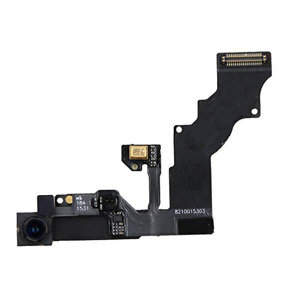 iPhone 6 Plus Front Camera