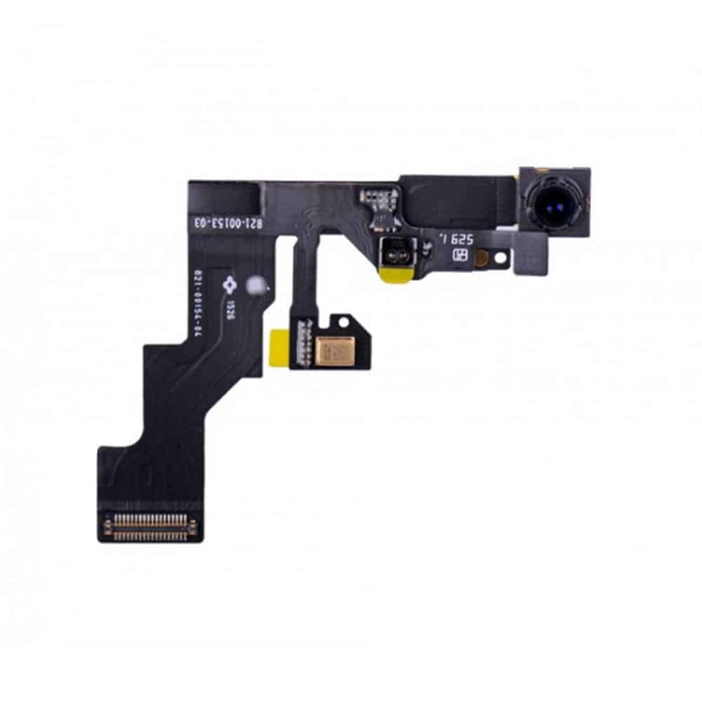 iPhone 6S Plus Front Camera