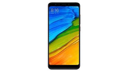 Xiaomi Mi A2 ROMs