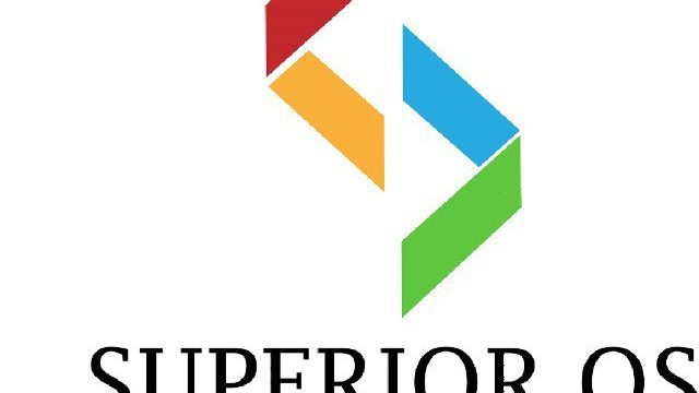 Superior OS