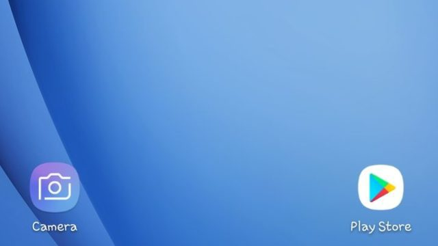 FluentOS Stockyless Nebula