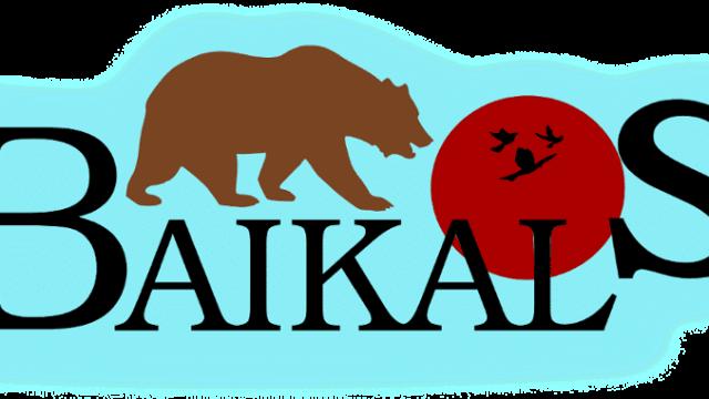 BaikalOS