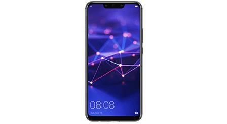 Huawei Mate 20 Lite ROMs