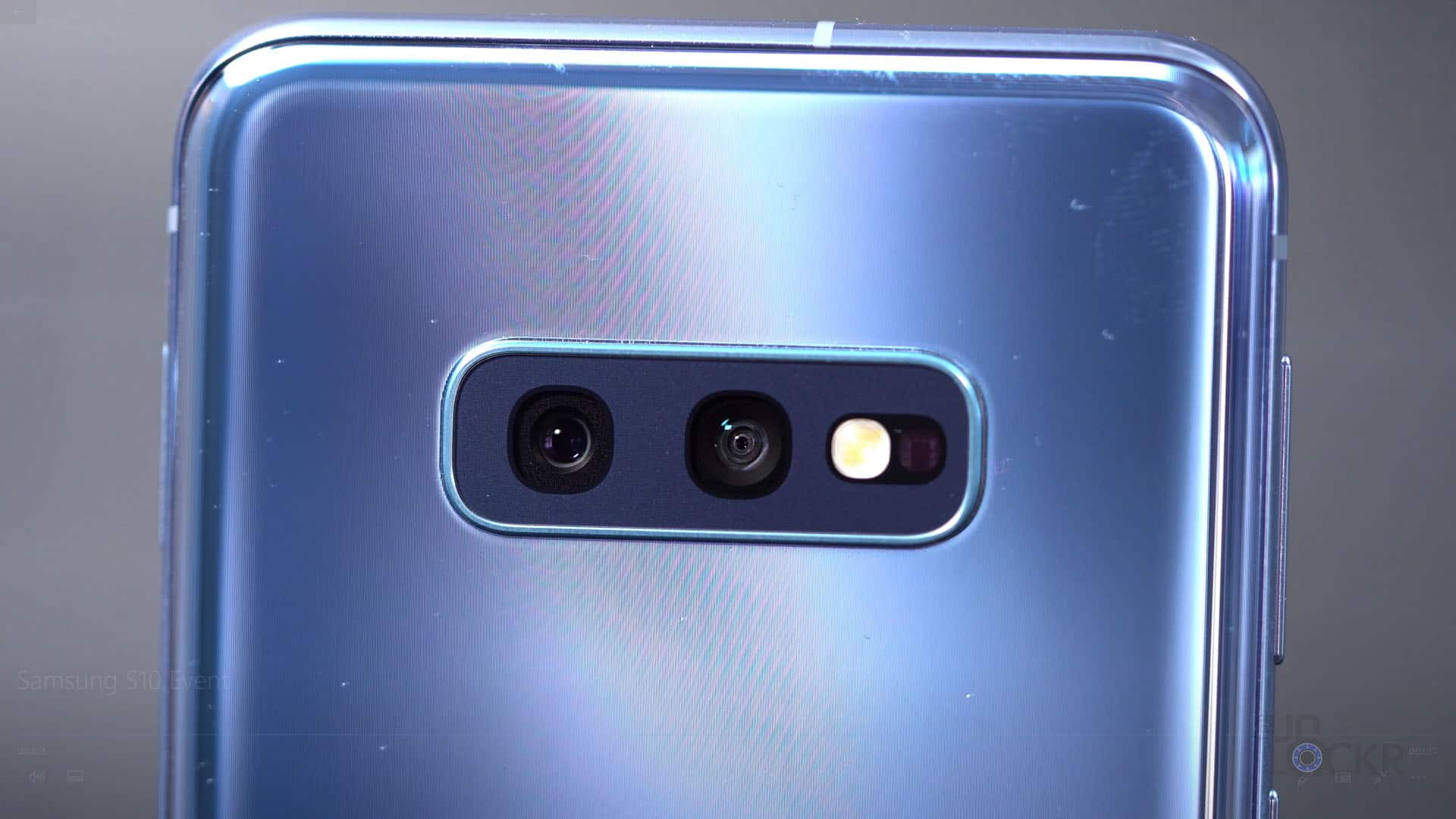 Samsung Galaxy S10, S10 Plus, S10e and S10 5G: All You Need