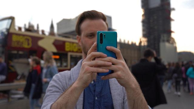 Huawei P30 Pro Real-World Camera Test Thumb