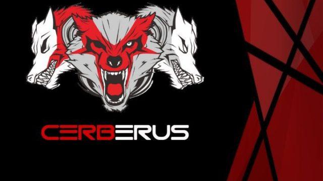 Cerberus OS