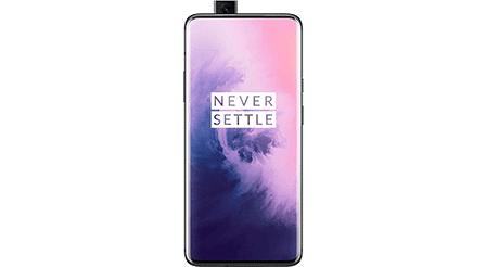 OnePlus 7 Pro ROMs