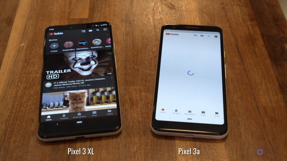 Pixel 3a Complete Walkthrough: Pixel Camera for Half the Price!