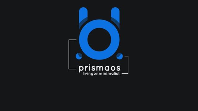 PrismaOS-640x360.png