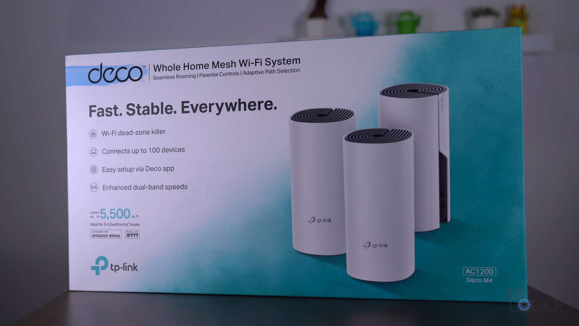 The Best Mesh WiFi Systems For Every Scenario