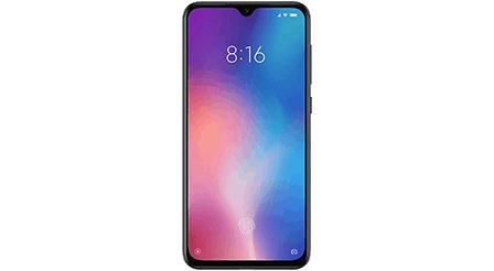 Xiaomi Mi 9 SE ROMs