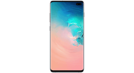 Samsung Galaxy S10 Plus ROMs