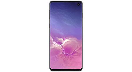 Samsung Galaxy S10 ROMs