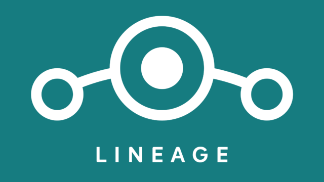 LineageOS 17.0