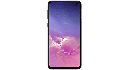 Samsung Galaxy S10e ROMs