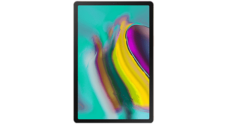 Samsung Galaxy Tab S5e ROMs