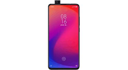 Xiaomi Mi 9T ROMs