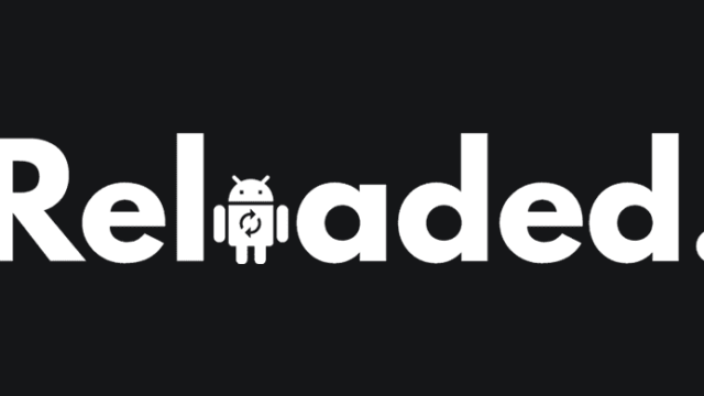 Reloaded-CAF