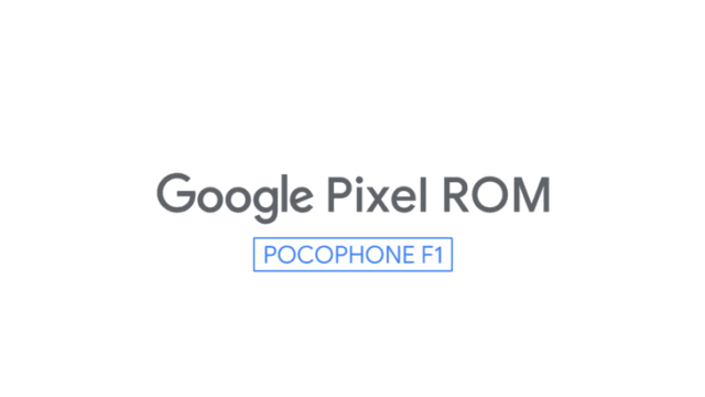 The PixelROM